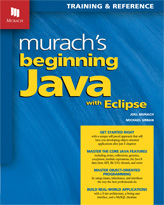 home college just published eclipse