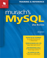 home-college-just-published-mysql