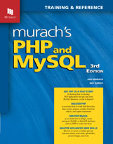 home college just published PHP
