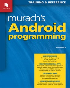android_programming2