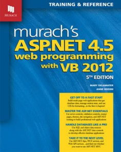 asp_4-5_with_vb9