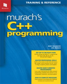 c++_website_cover