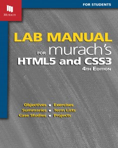 lab_manual_cover