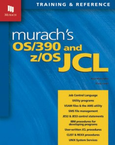 murach's-os_390-and-z_os-jcl